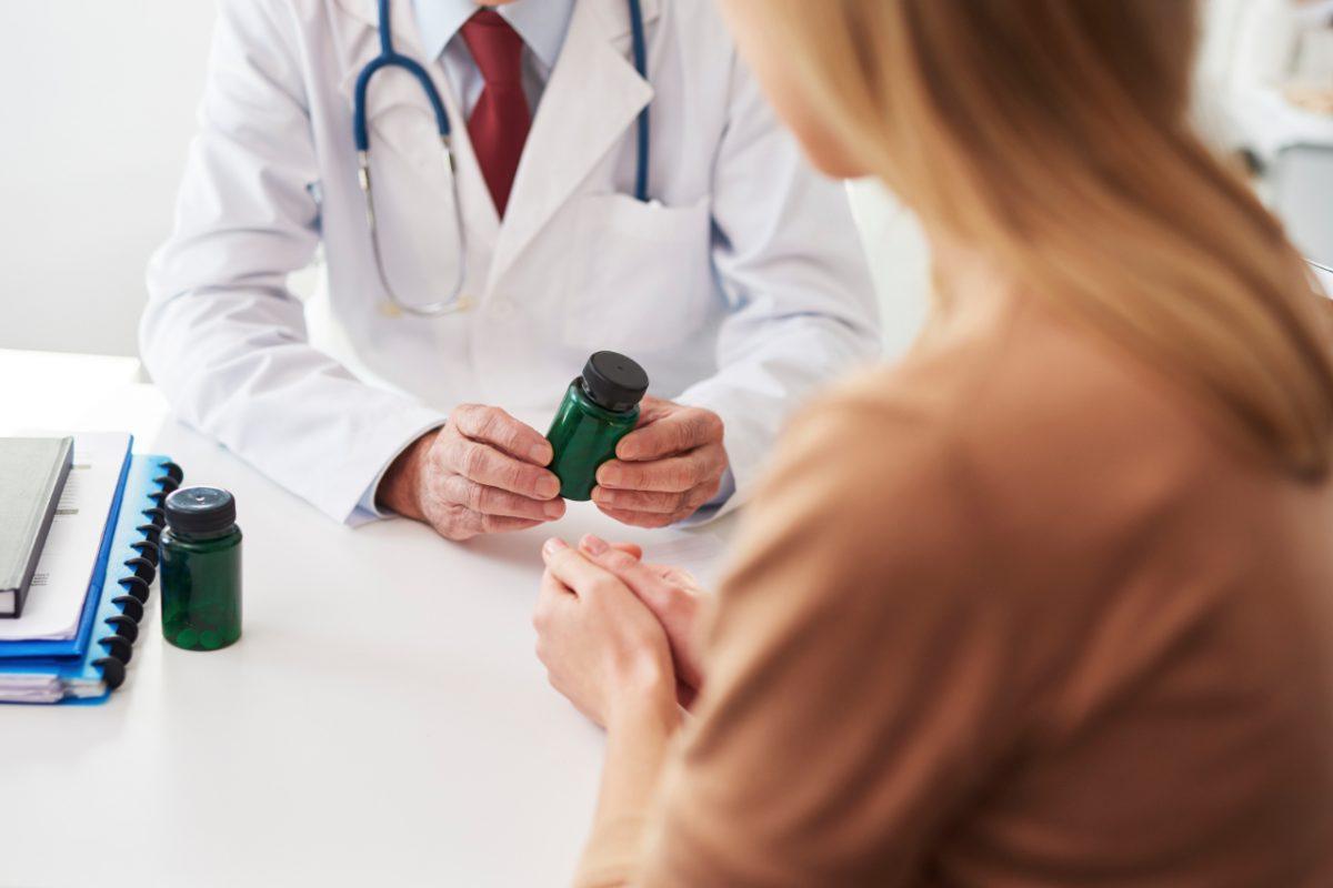 Todo lo que debes saber sobre la primera visita a la clínica de ginecología