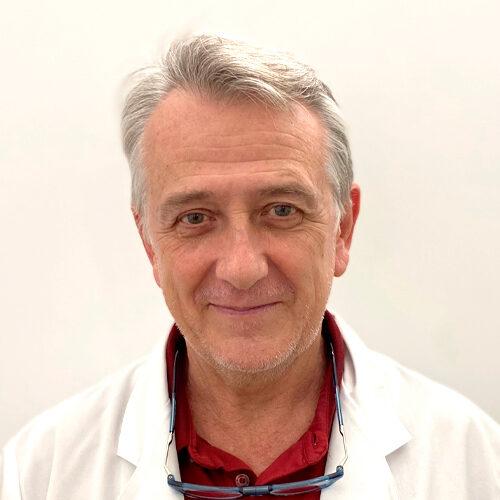 DR. MARINO ORTÍN GARCÍA-NIETO