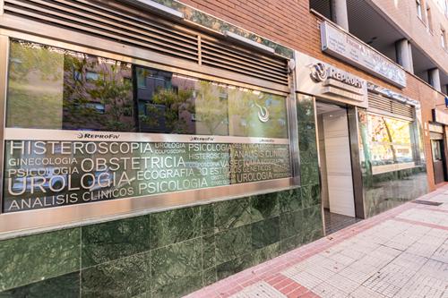 exteriores Reprofiv Consultas_3