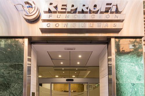 exterior Reprofiv Consultas_1