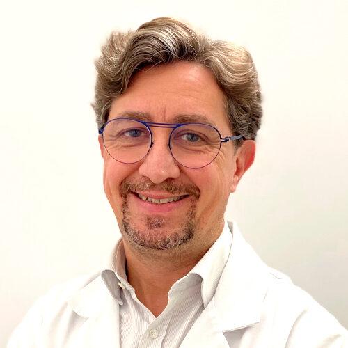 DR. JUAN MANUEL MARTÍNEZ